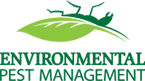 Environmental Pest Management